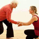 Freude mit Tanz und Bewegung_Bearbeitung